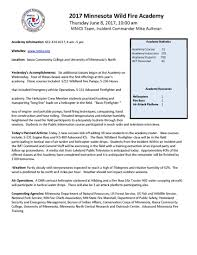 Wildfire Brookings by Updates News Releases U2013 Minnesota Incident Command System