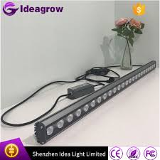 Grow Lights For Indoor Plants Canada by 100 Grow Lights For Indoor Plants Canada 10 Popular Indoor