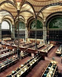 bureau virtuel lyon2 université lyon 2 bureau virtuel inspirant les 98 meilleures images