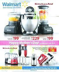 cute kitchen appliances hand coffee grinder walmart impressive kitchen appliances terrific
