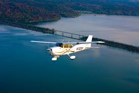 image gallery private pilot