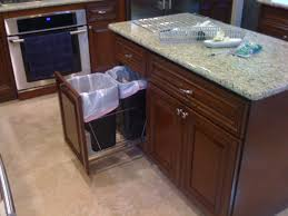 Kitchen Cabinets Bay Area by Kitchen Unthinkable Yellow Domination Colour With A Soft Brown