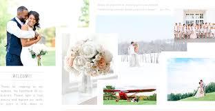 northern virginia wedding photographer alina photography northern virginia wedding photographer