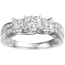 sears mens wedding bands harley davidson mens wedding rings lovely sears wedding bands