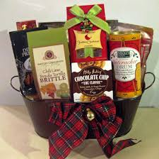 tequila gift basket for him archives the last crumb gift baskets