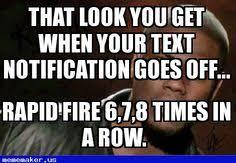 Text Meme Maker - awesome meme wtf kevin hart the hell meme creator pinterest