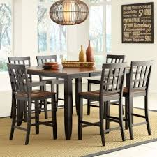Costco Furniture Dining Room May 2017 U0027s Archives Rustic Living Room Furniture Ideas To Try
