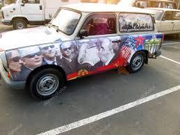trabant trabant east german plastic car u2013 stock editorial photo rparys