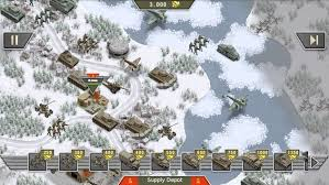download game coc mod apk mwb 1941 frozen front apk download free strategy game for android