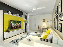banyan tree s newest brand cassia opens in phuket thailand luxe cassia phuket one bedroom loft