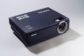 Proyektor Benq Mx501 benq projektoren benq mp721c xga dlp beamer