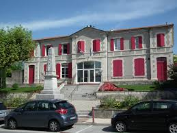 Saulce-sur-Rhône