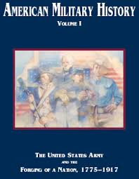 military history instructor course
