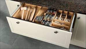 kitchen utensil organizer kitchen drawer dividers pantry cabinet
