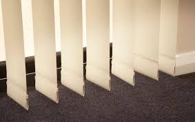 cellular window blinds perth wa decor blinds u0026 curtains