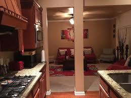 home interiors buford ga 2257 view trl for rent buford ga trulia