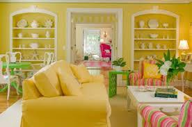 yellow livingroom yellow living room falentinehome co