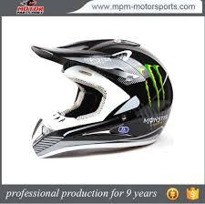 dot motocross helmets abs eps foam material motocross helmet with dot certificate buy