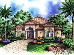 images of house plans mediterranean style homes home interior
