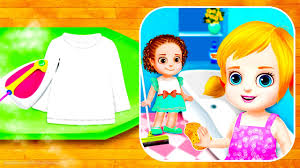 house cleaning tidy u0026 clean up learn kids tidy up the room