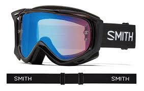100 racecraft motocross goggles crush smith fuel v 2 chromapop goggles reviews comparisons specs
