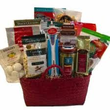 seattle gift baskets corporate gifts accents et cetera