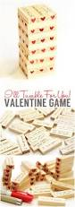 Homemade Valentine S Day Gifts For Him by Easy Diy Valentine U0027s Day Gifts For Boyfriend Listing More