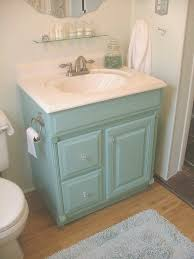 ideas for painting a bathroom best 25 painting bathroom cabinets ideas on paint