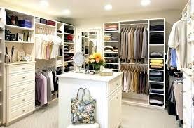 dressing room design ideas dressing room decorating ideas zhis me