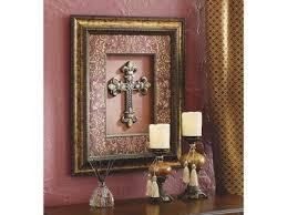 celebrating home interior home interior company catalog cute home interior company catalog in