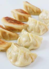 qu est ce qu un chinois en cuisine la cuisine de bernard raviolis pékinois