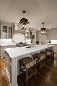 best valspar paint for kitchen cabinets interior design ideas paint color home bunch interior