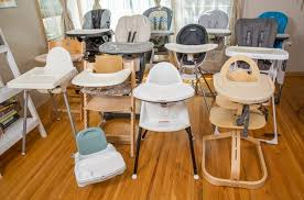 High Chair That Connects To Table The Best High Chairs Wirecutter Reviews A New York Times Company