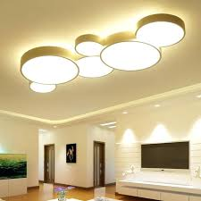 Bedroom Led Ceiling Lights Ceiling Bedroom Light Fixtures Asio Club