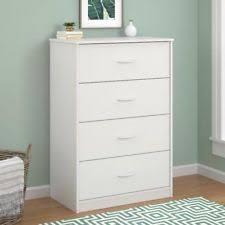 bedroom dressers white bedroom dresser ebay