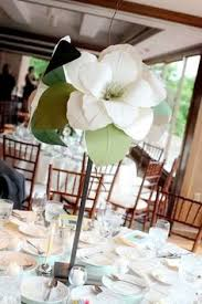 paper flower centerpieces paper flower centerpieces 36 inch inch paper flowers on stems