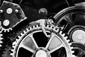 resumo filme tempos modernos relacionado administração financeira tempos modernos chaplin cola da web