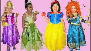belle for halloween 8 halloween costumes disney princess snow white rapunzel tiana