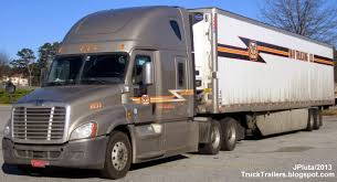 semi truck companies trucking companies images reverse search