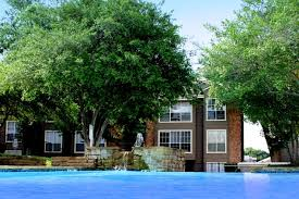 apartments in irving tx creekwood apartments