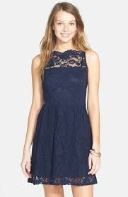 fashion 19 trendy dresses for junior just in time
