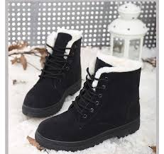 buy winter boots malaysia
