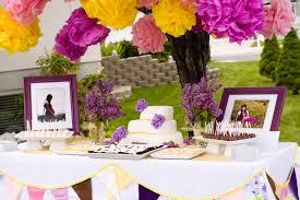 kara u0027s party ideas lilac u0027s u0026 lemonade baby shower kara u0027s party ideas