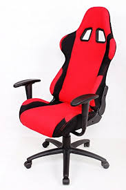 Race Car Seat Office Chair Ez Lounge Racing Car Seat Office Jeep Gaming Chair Black Best