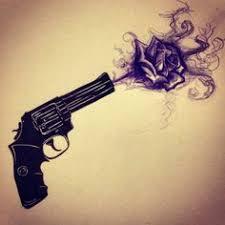 rawcook u2014 my subscription addiction forum smoking gun pinterest