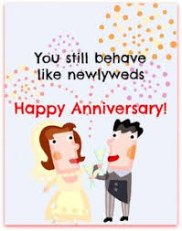 wedding wishes humor wedding anniversary pics 4 greeting cards and invitations