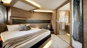 Bedroom Furniture Yate Fotos El Yate De Rafa Nadal Tenis Web