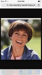 original 70s dorothy hamel hairstyle how to dorothy hamill s famous wedge haircut photo gallery 1976
