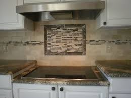 Kitchen Backsplash Ideas For A Luxury Look Intended Inspiration - Backsplash designs