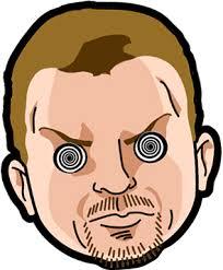 hypnotist for hire hire a stage hypnotist london comedy hypnotist show stage hypnotist